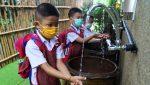 ¿Por qué Tailandia se convirtió en uno de los países que mejor combaten el coronavirus?