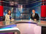 EXCLUSIVO |Entrevista con ministra de Gobierno, María Paula Romo, sobre temas de interés Nacional