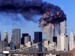 VIDEO | El mundo recuerda 19 años del atentado terrorista que provocó  la caída de las Torres Gemelas en Estados Unidos