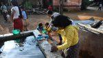 UNICEF: Uno de cada tres niños en el mundo presenta envenenamiento con plomo