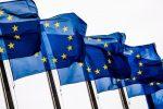 La UE pide a Moscú que no intervenga en Bielorrusia