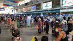 Vietnam evacuará a 80.000 turistas de una ciudad que registró un brote de un nuevo tipo de coronavirus