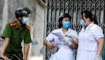 Vietnam reporta su segunda muerte por covid-19 tras más de tres meses sin casos