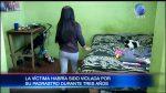 Queda en libertad hombre acusado de violar por años a su hijastra