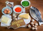Científicos apuestan por la vitamina D para controlar la pandemia