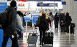 ¡ATENCIÓN! Joe Biden endurecerá restricciones de viajes internacionales