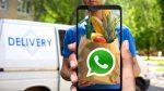 WhatsApp agrega carrito de compras a sus funciones: así lo puedes usar