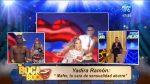 VIDEO | Mafer Pérez recibió fuertes críticas en Soy El Mejor