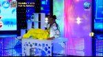 Yilda Banchón - Soy El Mejor Tercera Ronda
